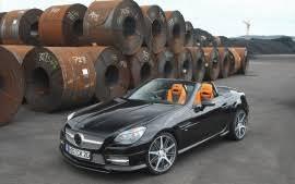 2011 mercedes benz e class cabriolet 2 wallpapers 2018 mercedes benz e class cabriolet 4k wallpaper hd car wallpapers