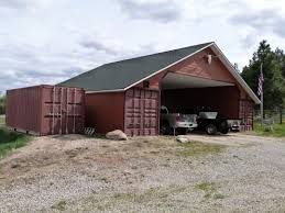 Gambrel Roof Pole Barn Plans 100 Barn Roof Design House Plan How To Build Gambrel Roof
