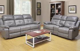 Piece Living Room Set - Living room furniture orange county