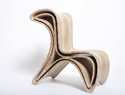 Artistic Chair Design Furniture Creative Artistic Furniture Design Best Home Design