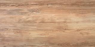 Taiga Laminate Flooring Kaçkarlar Inşaat Rize Ardeşen Toshiba