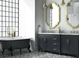bathroom wall tile designs black and white bathroom tile these tiny home bathroom designs