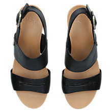 ugg boots sale trafford centre ugg in stock items only womens shoes boots trainers