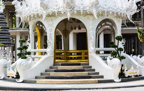 free images architecture villa mansion restaurant palace