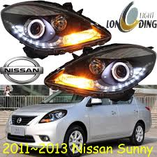 nissan sentra india price online buy wholesale nissan sunny headlight from china nissan