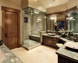 Designer Bathroom Download Pictures Of Designer Bathrooms Gurdjieffouspensky Com