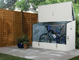 Steel Garden Storage Containers Storage Covered Cycle Storage Steel Bike Storage Shed Garden