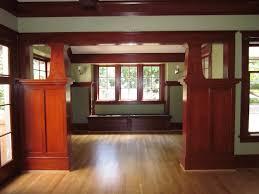 arts and crafts homes interiors messiahsb com wp content uploads 2017 09 craftsman