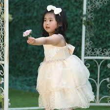 online get cheap best kid dress aliexpress com alibaba group