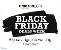 black friday best deals 2012 best amazon black friday 2012 coupons deals and discounts