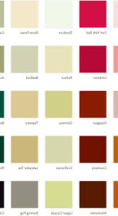 home depot interior paint colors 32 collection of home depot interior paint colors ideas