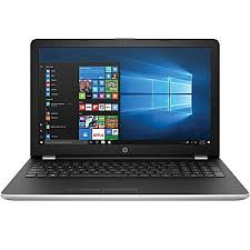 staples black friday online laptop deals laptops on sale staples