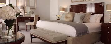 luxury hotel suites suites u0026 rooms the berkeley london