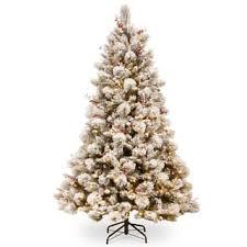 national tree company seasonal decor for less overstock