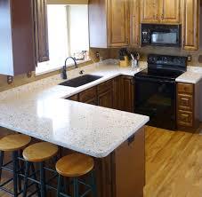 cuisine equipee pas chere conforama cuisine meuble de cuisine pas cher conforama idees de style of