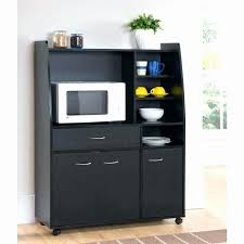 meuble de rangement de cuisine fresh meuble de rangement de cuisine décor à la maison