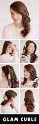 best 25 vintage waves tutorial ideas on pinterest soft waves