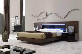 espresso queen bedroom set bedroom 50 beautiful queen bedroom furniture sets ideas high