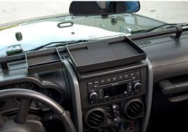 2009 jeep wrangler x accessories rugged ridge jeep wrangler dash organizer autotrucktoys com