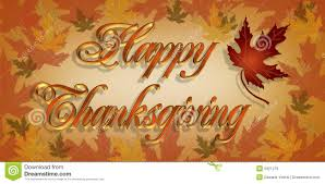 free download thanksgiving pictures thanksgiving greeting card 3d text royalty free stock images