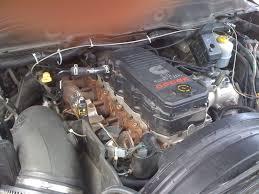 Dodge Truck Cummins Problems - the new h u0026s egr cooler delete kit page 6 dodge cummins