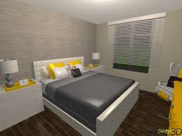 Best App For Interior Design by The 7 Best Apps For Room Design U0026 Room Layout Apartment Therapy