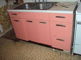 metal kitchen sink cabinet for sale metal kitchen cabinets for sale home furniture design