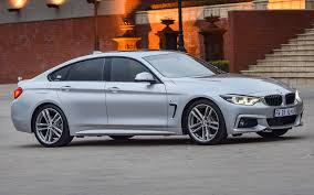 bmw 420d bmw 420d gran coupe m sport 2017 za wallpapers and hd images