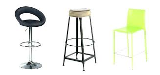 chaise haute cuisine pas cher tabouret de bar 4 pieds pas cher chaise haute de cuisine chaise