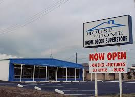 home decor southaven ms with