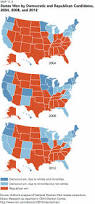 2016 Presidential Election Map Us Election Map Democrat Us 2016 Presidential Election Map 3 Sm