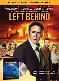 244 best christian movies images on pinterest christian movies
