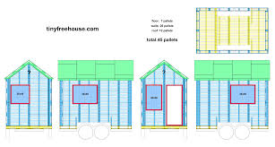 House Plans Free Pallet House Plans Free 12 Awesome Homes Built With Recycled