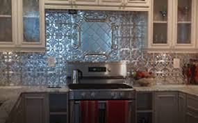 Tin Ceiling Xpress Tin Ceiling Tiles Pressed Metal Ceiling - Tin ceiling backsplash