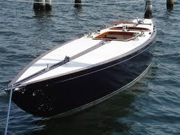 bugatti boat lady day 6 mr johan anker 6mr yachts pinterest boating