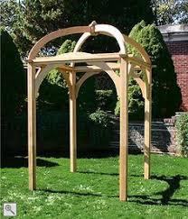 wedding arches to build country garden wedding arbors wedding trellis country garden