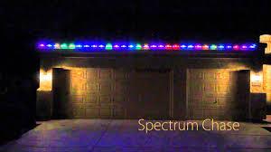 arduino christmas lights youtube
