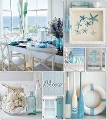 beach homes decor color me inspired ocean blues home decor inspiration living