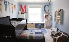 12 year old room ideas britainus messiest bedroom won by boy for top modern living room ideas brown with living room with with year old room ideas