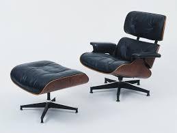 siege eames le fauteuil eames lounge chair et ottoman lecatalog com