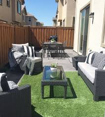 best 25 patio set up ideas on pinterest patio lighting outdoor