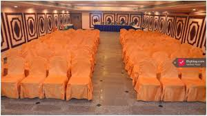 cheap banquet halls the vijay park in koyambedu chennai banquet halls and