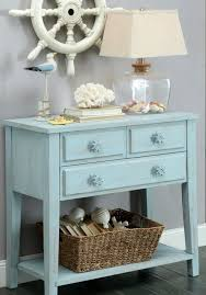 Nautical Interior 574 Best Nautical Decor Images On Pinterest Beach Beach Houses