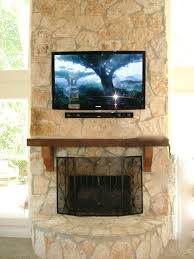 whalen fireplace tv stand reviews stands under black friday corner