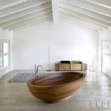 bathroom design magazines bathroom interior bathroom design magazinebathroom large size