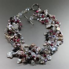 s bracelet birthstones gemstone jewelry by jewelry designer s brana tagged
