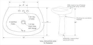 standard bar sink sizes standard sink sizes standard bathroom sink depth bathroom sink