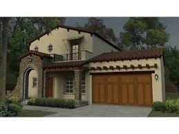 adobe style home plans handsome mission design hwbdo77081 mission from