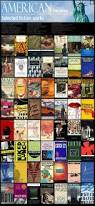the 25 best teaching american literature ideas on pinterest