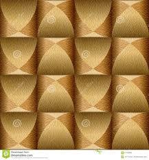 White Oak Wood Seamless Texture Decorative Paneling Pattern Seamless Texture White Oak Wood